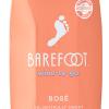 Barefoot Rose Tetra