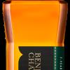 Benjamin Chapman 7Yr Whiskey