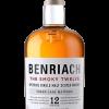 Benriach 12yr the Smoky Twelve