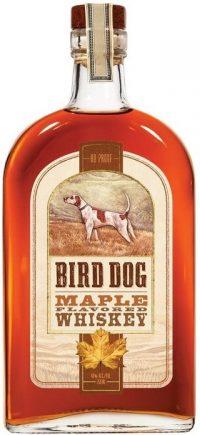 Bird Dog Maple 750Ml