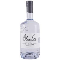 Blue Ice 1.75L