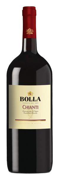 Bolla Chianti 1.5L