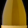 Broken Earth Paso Robles Chardonnay