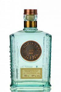 Brooklyn Gin 750ml