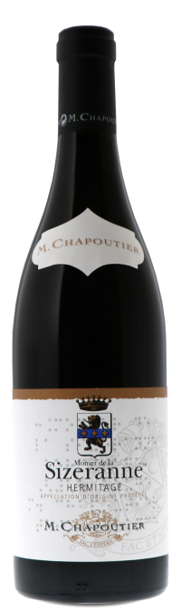 Chapoutier Hermitage