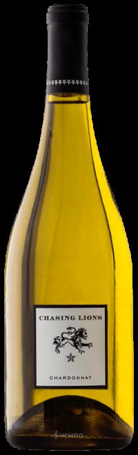 Chasing Lions Chardonnay