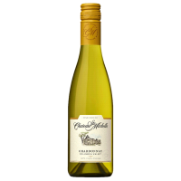 Chateau Ste Michelle Columbia Valley Chardonnay 375ml