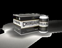 Chihuahua Rico Mexican Lager 12oz 6pk Cn