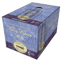 Cigar City Fancy Papers IPA 12oz 6pk Cn