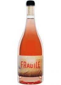 D66 Fragile Rose