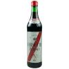 Di Padrino Sweet Vermouth 1.0L