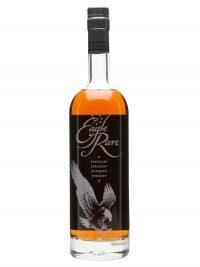 Eagle Rare Single Barrel Whisky 750ml