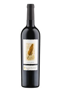 Feather Columbia Valley Cabernet 2016 750ml