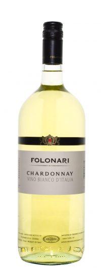 Folonari Chardonnay 1.5L