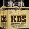 Founders KBS 12oz 4pk