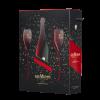 G.H.-Mumm-Brut-Cordon-Rouge-Gift-Set-750Ml