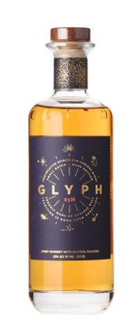Glyph 85H 750ml