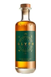 Glyph Spice 750ml