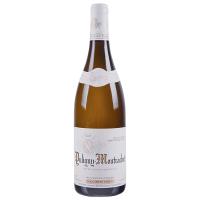 Jean-Louis-Chavy-Puligny-Montrachet