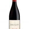Joel Gott Pinot Noir 750Ml
