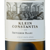 Klein Constantia Sauvignon Blanc 750ml