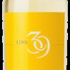 Line 39 Pinot Grigio