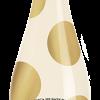 Lolea N.3 Original Sangria