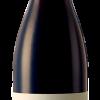 Morgan 12 Clones Pinot Noir