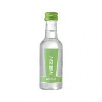 New Amsterdam Apple 50ml