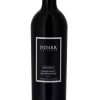 Niner Wine Estates Paso Robles Cabernet