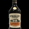 Oreillys Peanut Butter Cream 750ml