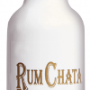 Rum Chata 50ml