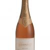 Schramsberg Brut Rose Champaigne750Ml