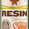 Sixpoint Resin 4PK Cn