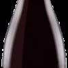 Smoke Tree Pinot Noir