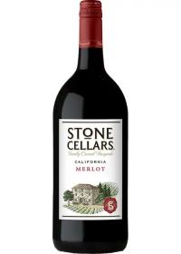 Stone Cellars Merlot 1.5L