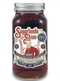 Sugarlands Shine Chipper Jones Sweet Tea 750ml