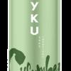 TY KU Sake Cucumber