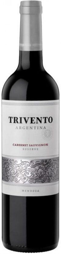 Trivento Reserve Cabernet