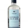 Waterloo No 9 Gin