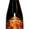 Wicked Weed Montmaretto Sour