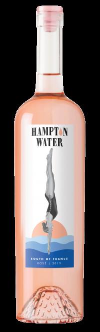 Hampton Water Rose 1.5L