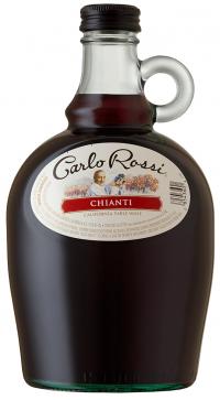 carlo-rossi-chianti-1.5L