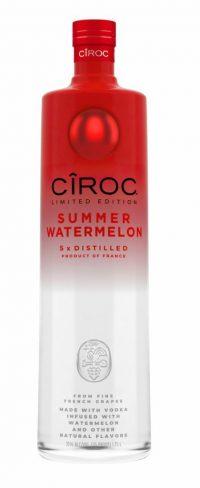 Ciroc Summer Watermelon 750ml