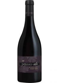 enner Ash Willamette Pinot Noir 1.5