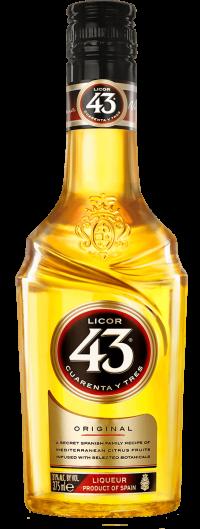licor 43 375ml