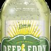 Deep Eddy Lime Vodka 1.75L
