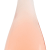Out East Provence Rose 750ml