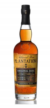 Plantation Original Dark Rum 1.75L