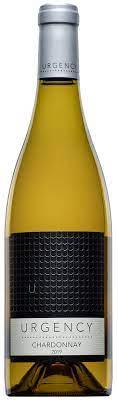 Urgency Chardonnay 750ml